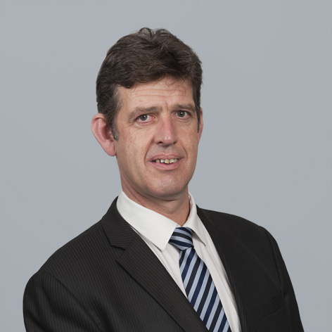 Michel Goalec